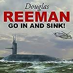 Go In and Sink   Douglas Reeman