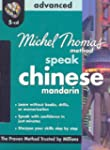 Michel Thomas Method Speak Mandarin C...