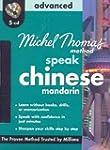 Michel Thomas Method Speak Mandarin C...