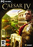 Caesar IV (PC)