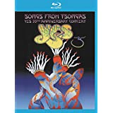 Yes - Songs From Tsongas [Blu-ray]