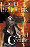 Soul Catcher (The Outsider Series)