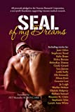 img - for SEAL of My Dreams book / textbook / text book