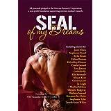 SEAL Of My Dreams ~ Stephanie Bond