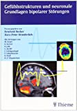 img - for Gef hlsstrukturen und neuronale Grundlagen bipolarer St rungen book / textbook / text book