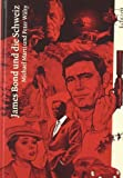 img - for James Bond und die Schweiz book / textbook / text book