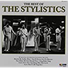 The Best Of The Stylistics [Reissue]