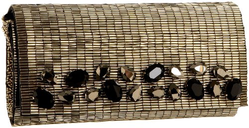 gia-fully-beaded-clutch-gold
