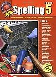Spelling & Writing, Grade 5 (Master Skills)