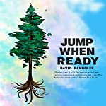 Jump When Ready | David Pandolfe