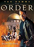 The Order [Import]