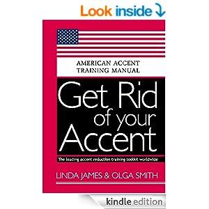 american accent training grammar pdf