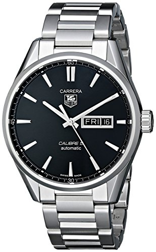 tag-heuer-mens-41mm-steel-bracelet-case-sapphire-crystal-automatic-black-dial-watch-war201aba0723