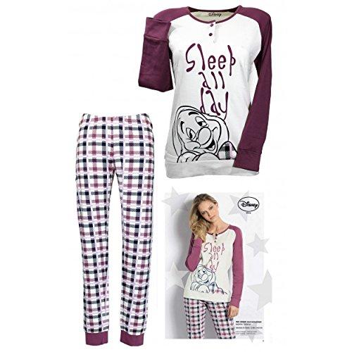 pigiama-donna-disney-pisolo-7-nani-caldo-cotone-interlock-s-m-l-xl-panna-20520