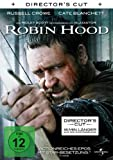 Robin Hood [Director's Cut] title=