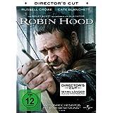 """Robin Hood [Director's Cut]von """"Cate Blanchett"""""""