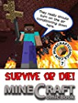 "Minecraft: Survive or Die ""7"" (Minecr..."