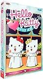 Hello Kitty - Un noël magnifique [Édition Standard]