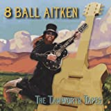 Tamworth Tapesby 8 Ball Aitken