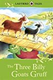 Vera Southgate Ladybird Tales: The Three Billy Goats Gruff