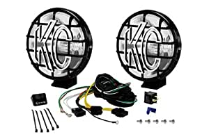Best Driving Lights on pilot driving lights wiring diagram