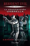 img - for La Conspiraci n Umbrella book / textbook / text book