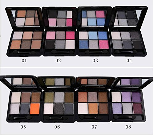 bbdm-6-color-eyeshadow-beauty-makeup-make-up-lasting-color-not-blooming-04-gothic-smoke
