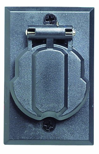 design-house-502112-replacement-electrical-outlet-black