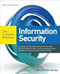 Information Security The Complete Ref...
