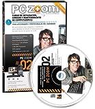 PC Zoom 2, Curso de Reparacion Armado y Mantenimiento de Computadoras, 2013 (Spanish Edition)