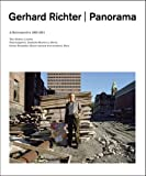 Gerhard Richter: Panorama: [A Retrospective] (1854379445) by Richter, Gerhard