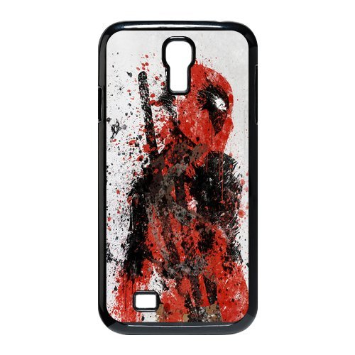 stylish-lightweight-back-case-cover-for-samsung-galaxy-s4-i9500-vedio-game-deadpool-2