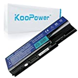 6 cells Battery for ACER Aspire 5920 6920 7320 7520 7720 8920 AS07B31 AS07B51 AS07B72