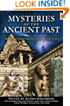 Mysteries of the Ancient Past: A Grah...