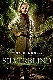 Silverblind (Ironskin)