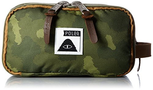 poler-kulturbeutel-kameratasche-bag-dope-dopp-kit-green-camo-50-x-40-x-6-cm-5-liter-polbag-dop