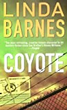 Coyote (0312932634) by Barnes, Linda