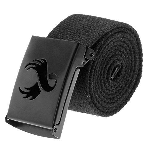 aylissr-fashion-canvas-web-belt-eagle-design-adjustable-black-buckle-425-long-one-size-black