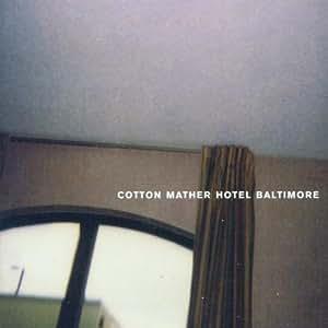 Hotel Baltimore