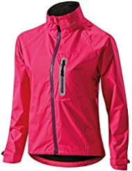 Altura Nevis II Ladies Waterproof Cycling Jacket