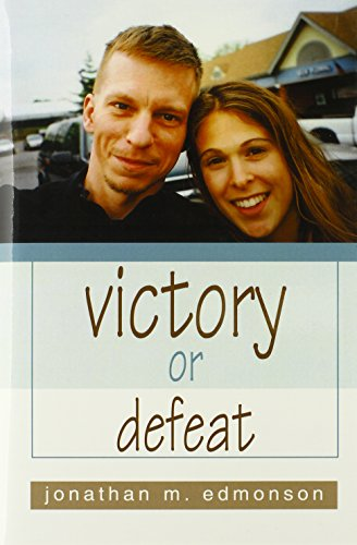 victory or defeat