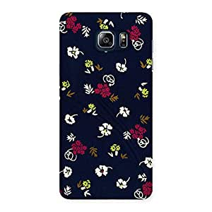 Impressive Tumbler Back Case Cover for Galaxy Note 5