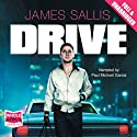 Drive (       UNABRIDGED) by James Sallis Narrated by Paul Michael Garcia
