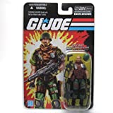 Sure Fire GI Joe Club Exclusive Action Figure