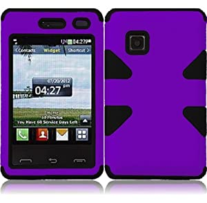 3.06G LG Phone Case