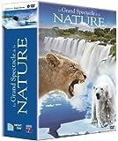 Le Grand spectacle de la nature