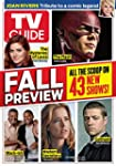 TV Guide (1-year auto-renewal) [Print...