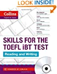 Collins Skills for the TOEFL iBT Test...