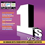 OPM Number 1's vol.2