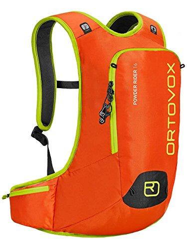 Ortovox Skirucksack Powder Rider